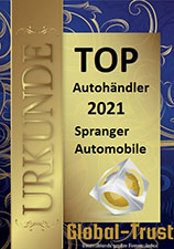 Spranger-Automoobile-WebSiegel_web